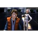 Back to the Future Game PC - Image 3