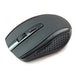Infapower X206 Full Size Wireless Keyboard & Mouse - Image 2
