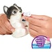 Little Live Pets - OMG Bestie Bag - Image 4