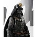 Darth Vader Samurai General AF (Star Wars) Bandai Tamashii Nations Figuarts Figure - Image 7