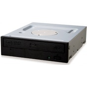 Pioneer BDR-209DBK 16x SATA Internal BD/DVD/CD Burner OEM No Software