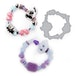 Twisty Petz Dazzling Bracelets (3 Pack Set) - Image 3