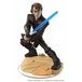 Disney Infinity 3.0 Star Wars Twilight of the Republic Play Set - Image 3