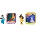 Disney Princess - Gem Collection (1 At Random) - Image 3