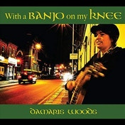 With a Banjo On My Knee CD