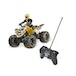 Revell Radio Controlled RC Quad New Dust Racer - Image 2