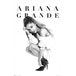 Ariana Grande * Crouch Maxi Poster - Image 2