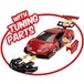 Red Pull Back Junior Revell Racing Car Kit - Image 3