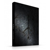 Bloodborne Hardback Edition Guide