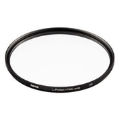 Hama Protect Filter, HTMC multi-coated, Wide 52 mm