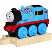 Wooden Thomas & Friends Battery Powered Thomas