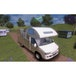 Driving Simulation Collection (Ambulance, Driving, Bus Driver, German Truck) Game PC - Image 4