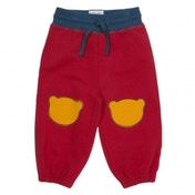 Kite Kids Baby-Boys 18-24 Months Bear Jogger Trousers
