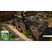 Tropico 5 Complete Collection PS4 Game - Image 3