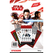 Star Wars - Classic Stickers - Image 2