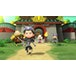 Snack World The Dungeon Crawl Gold Nintendo Switch Game - Image 2