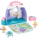 Fisher-Price Little People Baby Cuddle n Play Nursery - Image 2