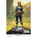 The Legend of Zelda Breath of the Wild PVC Statue Zelda Collector's Edition 25 cm - Image 7