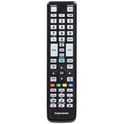 Thomson ROC1117SAM Replacement Remote Control for Samsung TVs