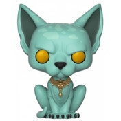 Lying Cat (Saga) Funko Pop! Vinyl Figure