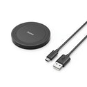 Hama Wireless Charger for Smartphones