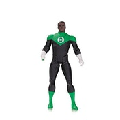 """Designer Series Cooke"" Green Lantern (DC Comics) Action Figure"
