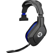 Gioteck HCC Chat Mono Headset PS4 Xbox One & PC