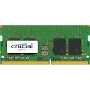 Crucial 8GB DDR4 2400 MT/s CT8G4SFS824A
