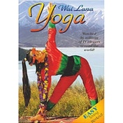 Wai Lana Yoga - Easy Toning Workout