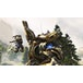 Titanfall 2 Xbox One Game [Used] - Image 3