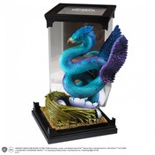 Occamy (Fantastic Beasts And Where To Find Them) Magical Creatures Noble Collection Statue