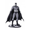 Batman Black & White Hush (DC Universe) Statue