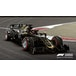 F1 2019 PS4 Game - Image 4