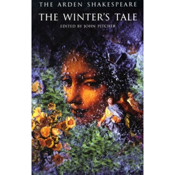 """The Winter's Tale"""