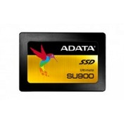 ADATA Ultimate SU900 Serial ATA III internal solid state drive 512GB