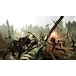 Warhammer Vermintide 2 Deluxe Edition PS4 Game - Image 3