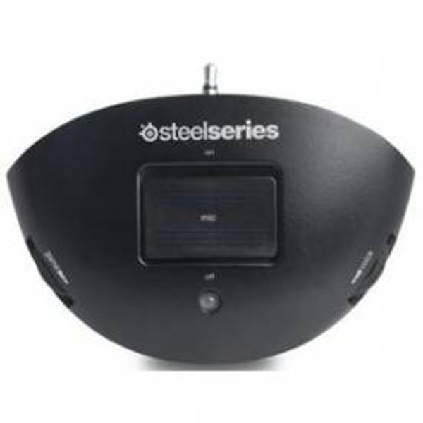SteelSeries Spectrum AudioMixer Xbox 360