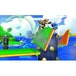 Super Smash Bros Game 3DS - Image 5