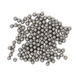 Glass Decanter Stainless Steel Cleaning Balls | M&W - Image 3