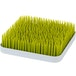 Boon Grass Baby Bottle Dryer Rack - Image 3