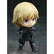 Raiden (Metal Gear Solid 2 Sons of Liberty) Nendoroid Action Figure - Image 2