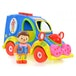 Mr Tumble Fun Sounds Musical Car - Image 3