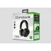 Turtle Beach XO4 Four Headset Xbox One