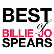 Billie Jo Spears - The Very Best Of CD