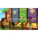 Carnival Games Xbox One Game - Image 5