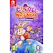 Clive 'n' Wrench Badge Collector's Edition Nintendo Switch Game - Image 2