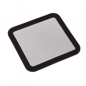 DEMCiflex Dustfilter For Laptops - Black