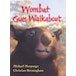 Wombat Goes Walkabout by Michael Morpurgo (Paperback, 2000) - Image 2