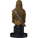 Chewbacca (Star Wars) Controller / Phone Holder Cable Guy - Image 4