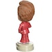 Anchorman the Legend of Ron Burgundy Talking Bobble Head - Image 3